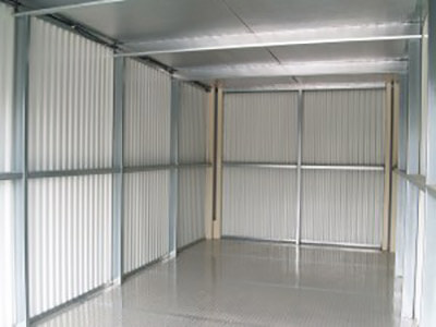 David Lindsay Self Storage Perth Business Amp Domestic